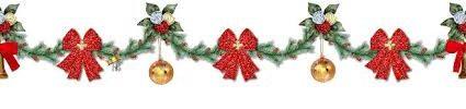 Želimo vam radostne praznike!